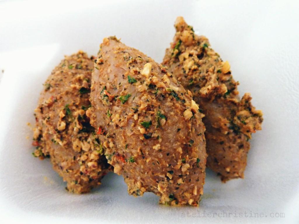 Ermeni Mutfağı 2