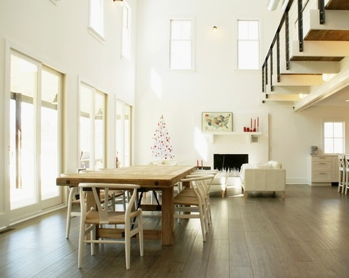 Linton Architects