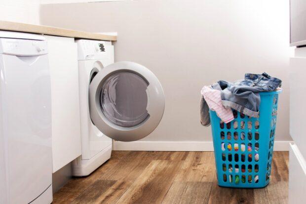 Çamaşır makinesi arızaları ve tamir yöntemleri