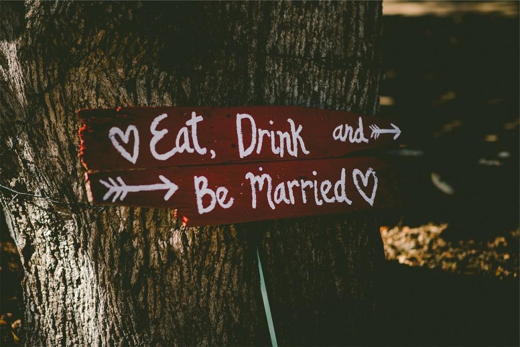 Evlilik Hazırlıkları (15)