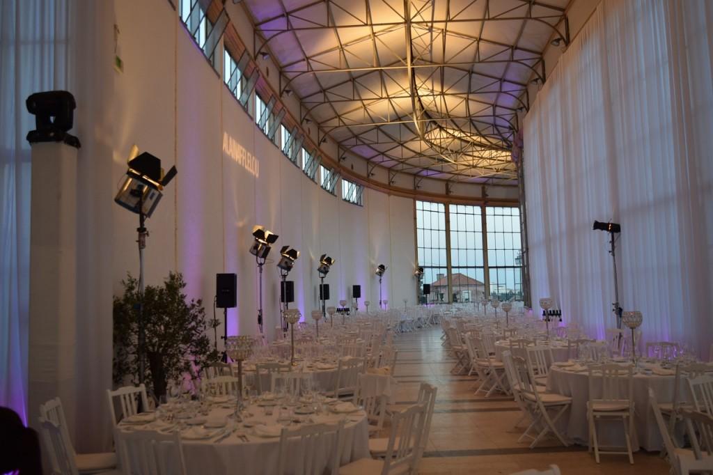 Düğün Mekanı (2)