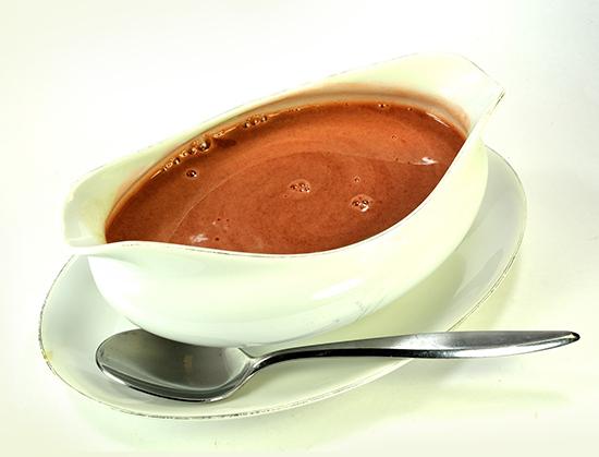espagnole-sauce