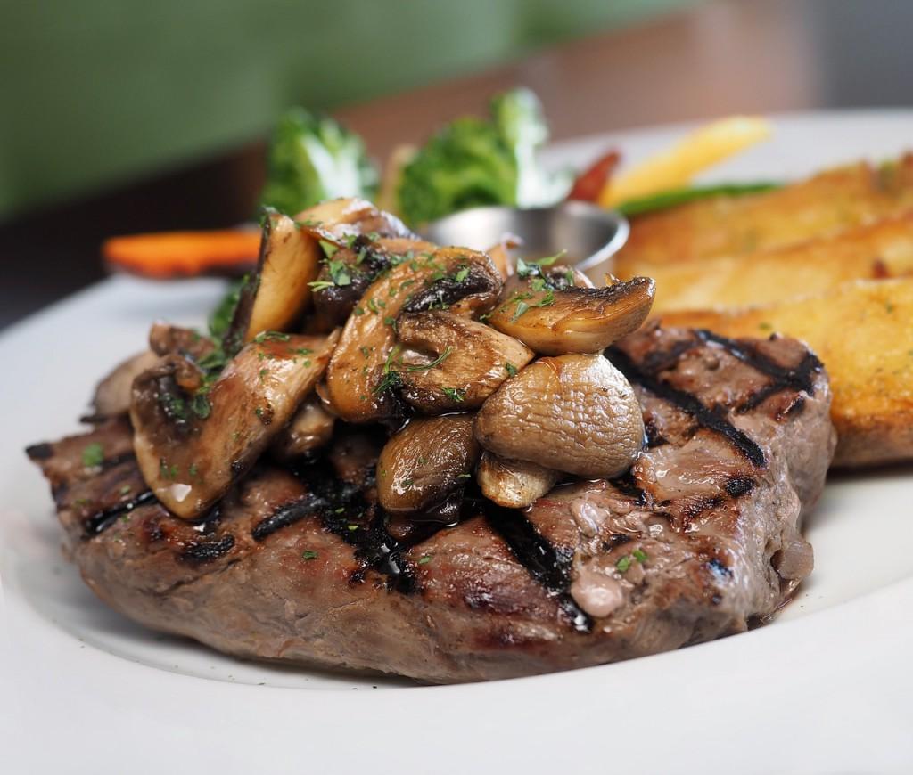 steak-1083567_1280