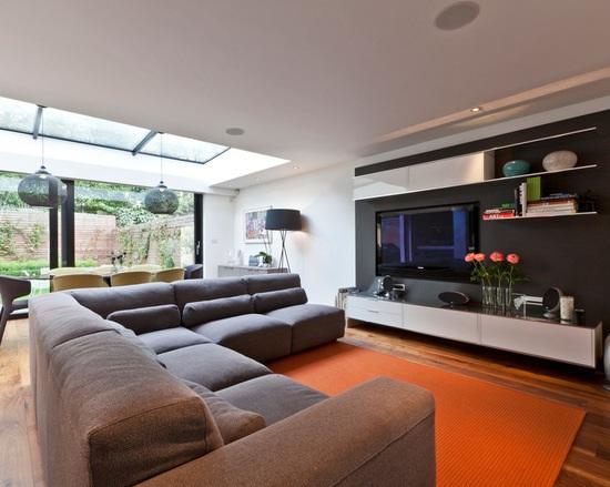Clifton Interiors Ltd