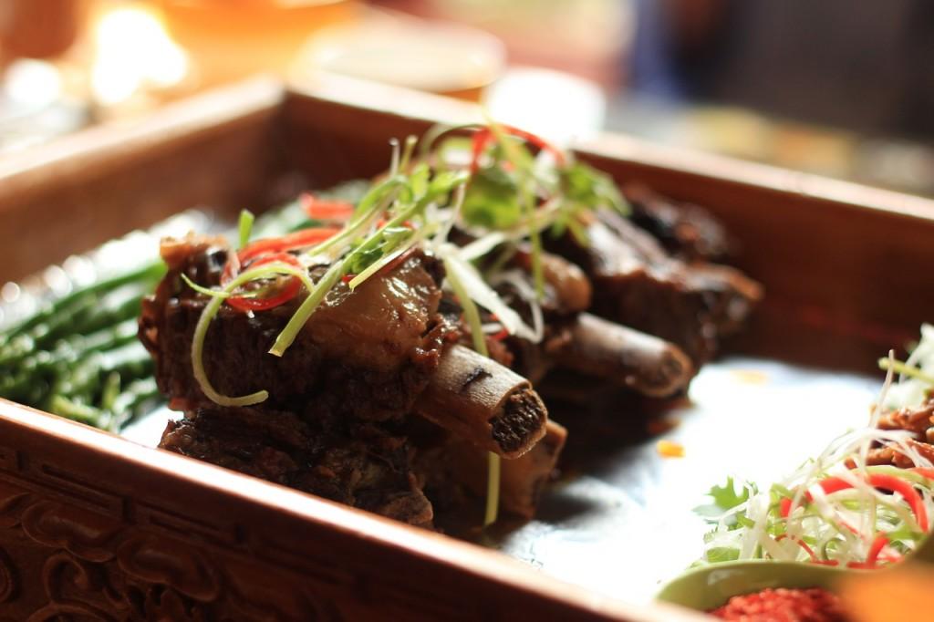 yak-meat-743736_1280