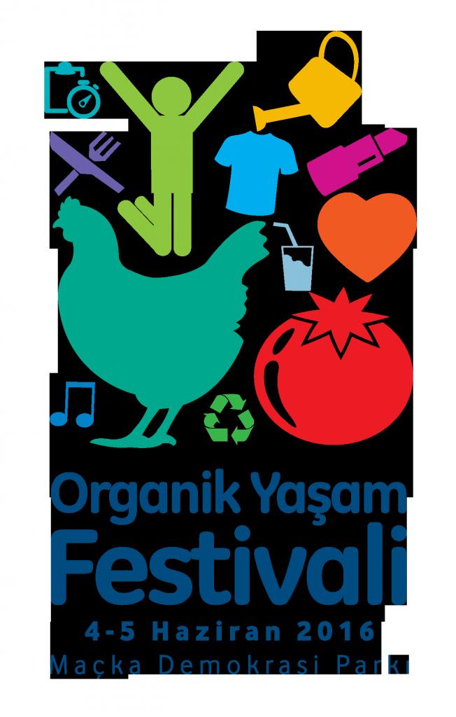 organik yaşam festivali
