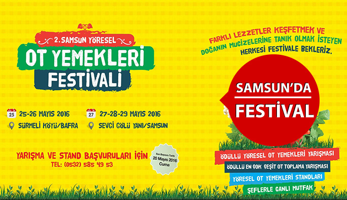 samsunda_ot_yemekleri_festivali_h899_81d38