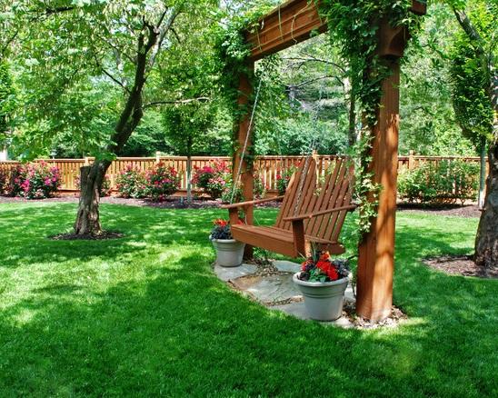 NSPJ Architects - Landscape Architects