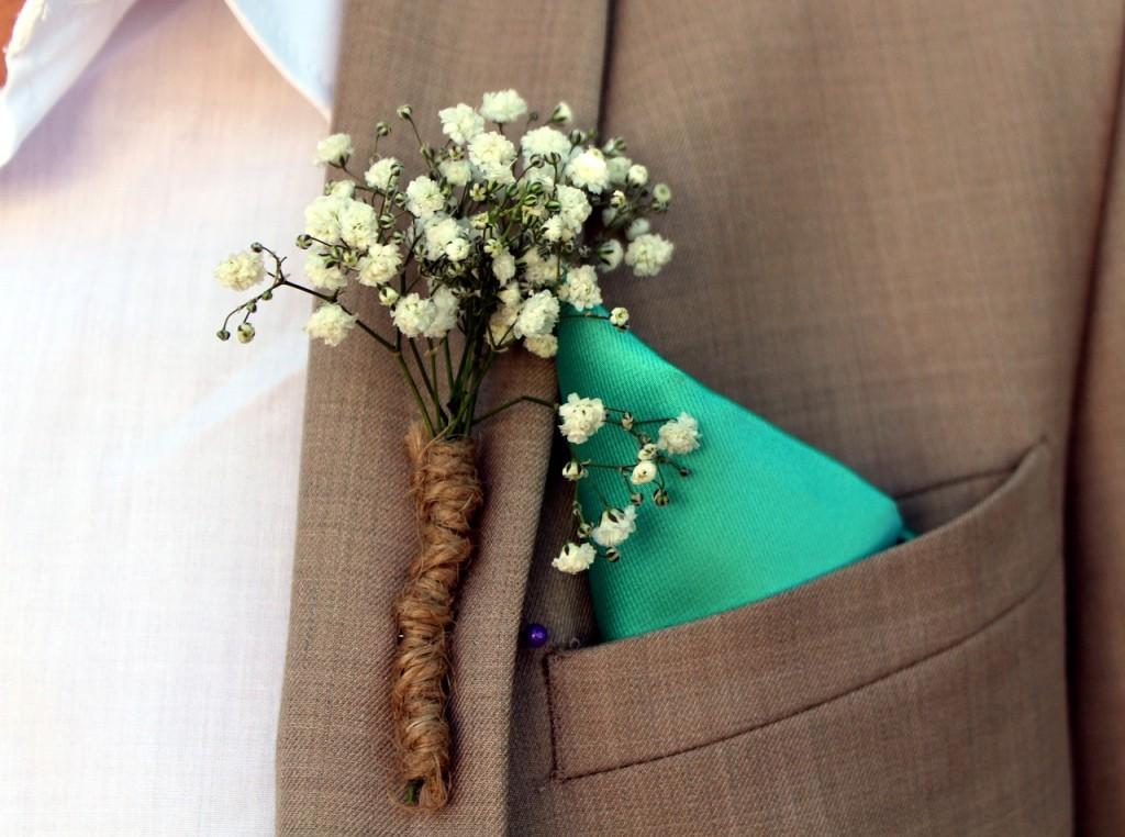 düğün çiçeği (1)