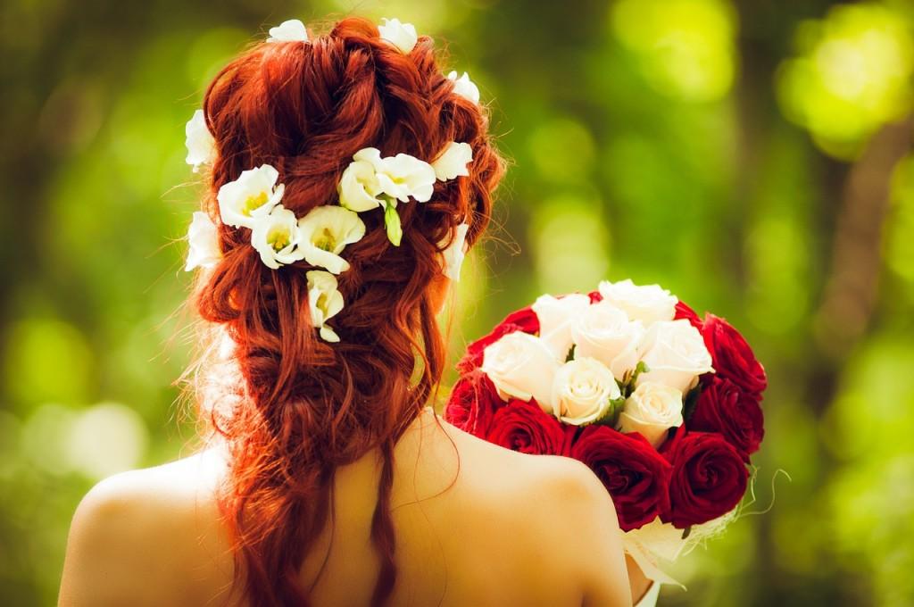 gelin çiçeği (3)