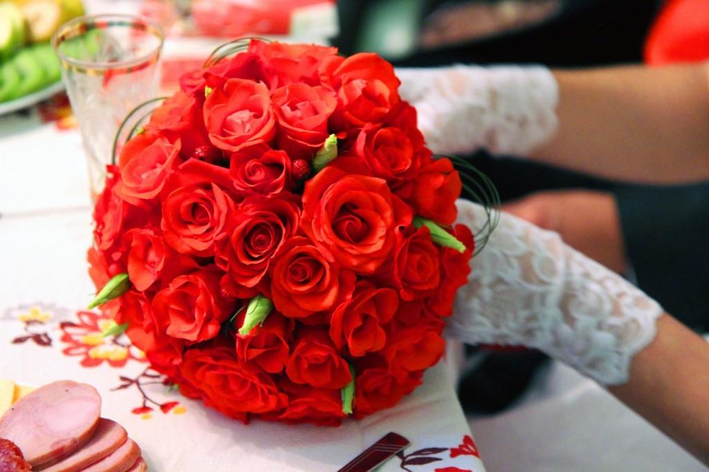 gelin çiçeği (5)