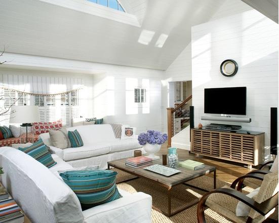 Terrat Elms Interior Design