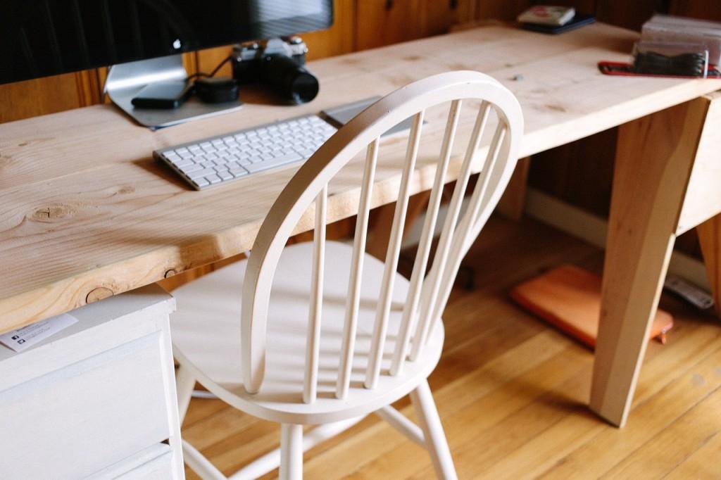 wood-926606_1280