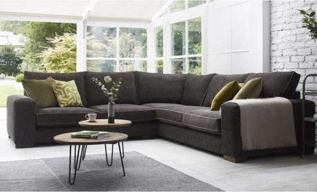 Leather Furniture Edinburgh