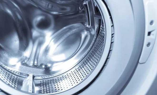 Çamaşır Makinesi Neden Su Almaz?