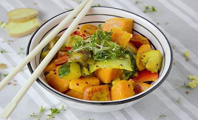 Thai Yemek Festivali 12 Ocak'ta Başlıyor