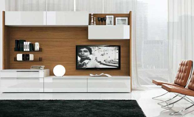 TV Ünite Modelleri