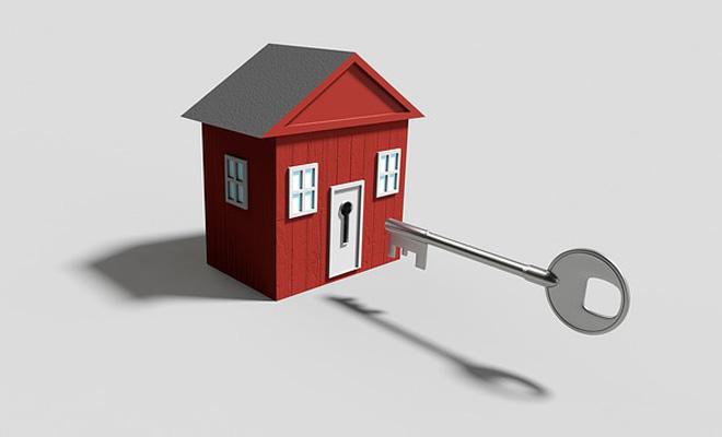 Evin Emlak Değerini Artıracak İpuçları
