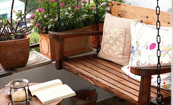 Balkon masa sandalye modelleri - balkon mobilyalar?.