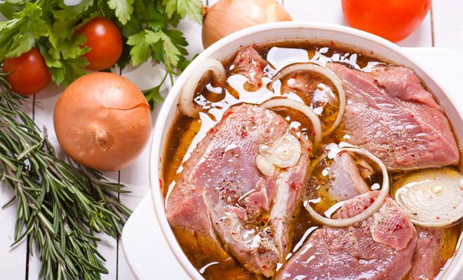 Et nasıl yumuşatılır 9
