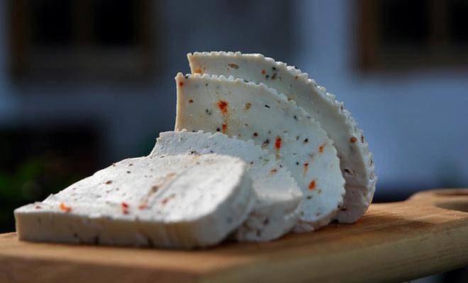 Artizan Peynir Atölyesi
