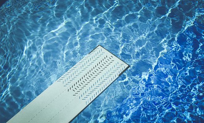 Havuz Enfeksiyonundan Korunmak İçin Ne Yapılmalı?