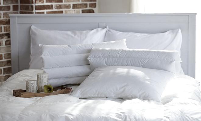 İyi Uyku İçin Yatak Odası Dekorasyonu
