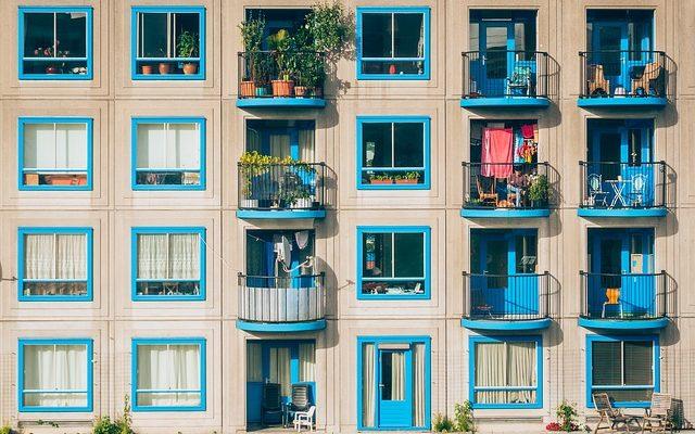 Tatildeyken Ev Güvenliği Nasıl Sağlanır?