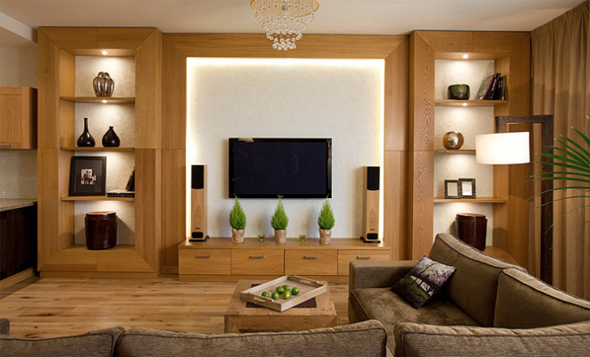 modern living room furniture sets cheap modern living room f
