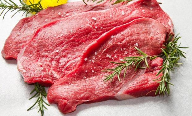 Et nasıl saklanır 93