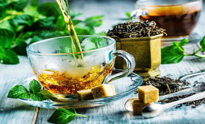 Kış Çayı Nasıl Hazırlanır?