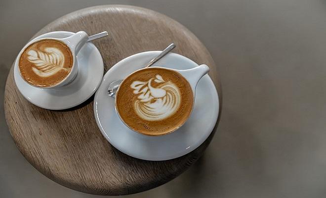 Kış Kahvesi Tarifleri