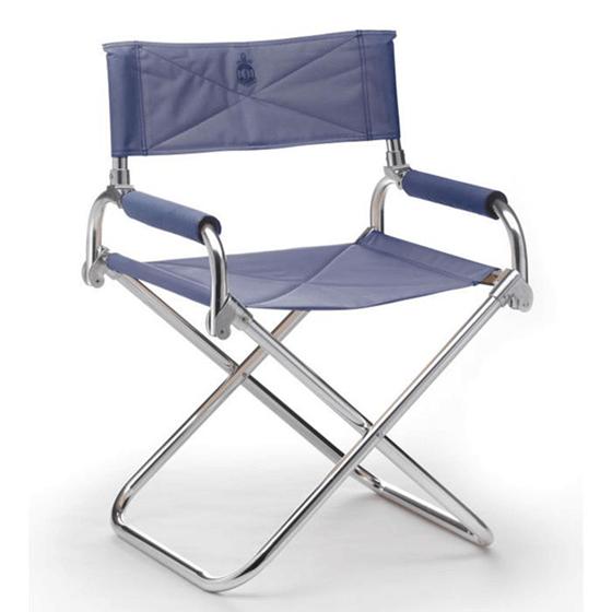 katlanir-sandalye-modelleri (1)