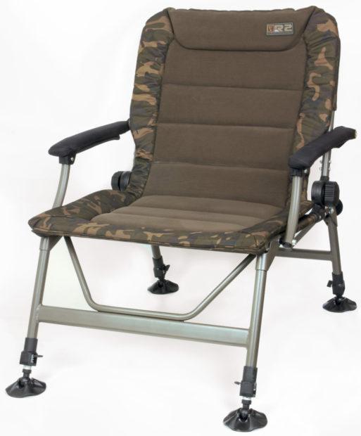 katlanir-sandalye-modelleri (2)