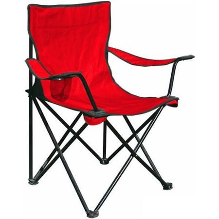 katlanir-sandalye-modelleri (3)