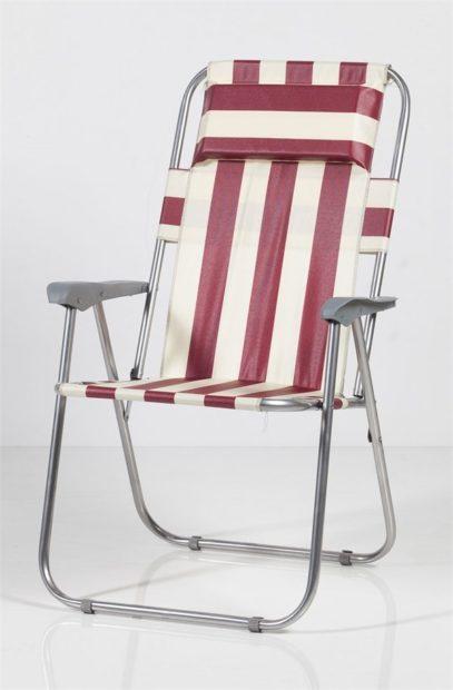 katlanir-sandalye-modelleri (4)