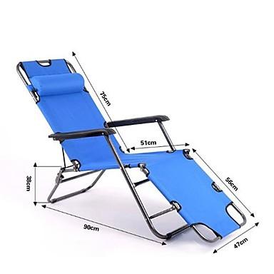 katlanir-sandalye-modelleri (5)