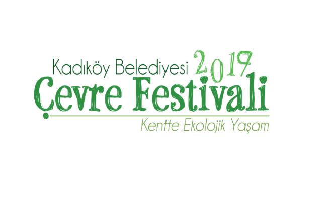 Kadıköy Çevre Festivali 2019