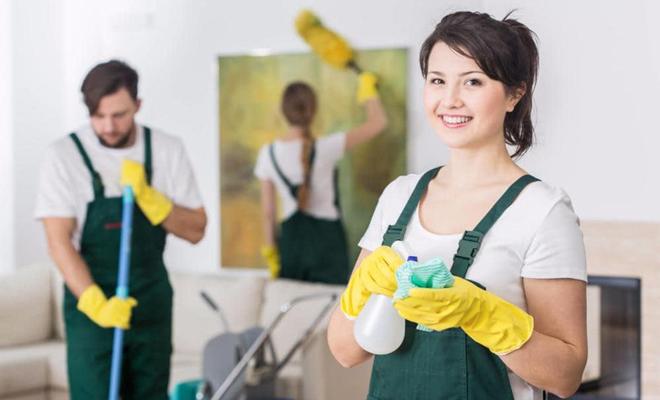 Ev Hizmetlerinde 10 Günden Az Çalışanların Sigortası Nasıl Yapılır?