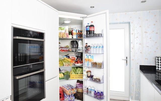 Buzdolabı Arızaları