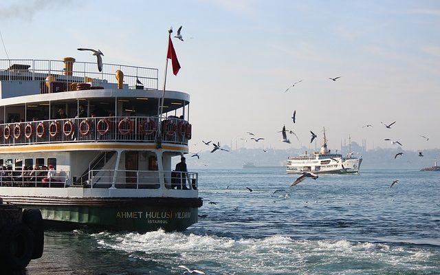 Bayramı İstanbul'da Geçireceklere Rota Önerileri