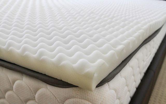 Alez Nasıl Yıkanır? Yatak Pedi Makinada Yıkanır mı?