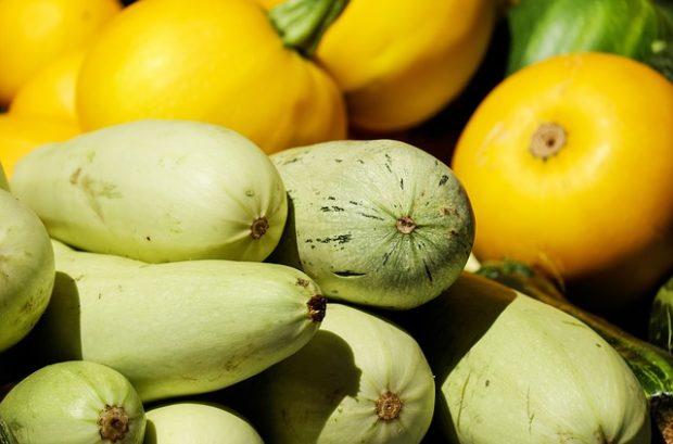 Kış sebzeleri nelerdir?