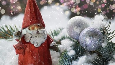 Noel gelenekleri