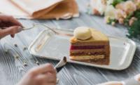 Le Cordon Bleu Şefleri ile Ücretsiz Gastro Show