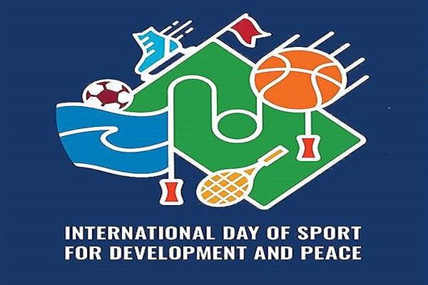 Evde Spor Zamanı: UNDP Türkiye Herkesi Evde Aktif Olmaya Çağırdı