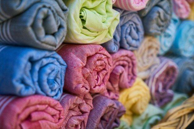 Artık kumaşlardan neler yapılır?