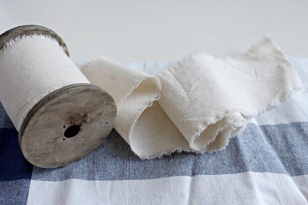 Evde parça kumaşları nasıl değerlendiririz?