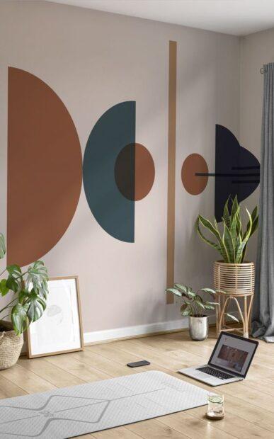 Duvar boyama fikirleri