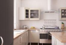 Ergonomik mutfak eşyaları